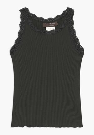 Top - anthracite