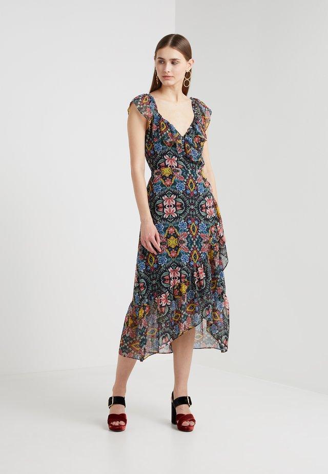 JESSICA DRESS - Vestito estivo - multi
