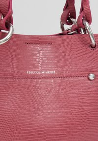 Rebecca Minkoff - KATE MINI TOTE - Sac à main - fig - 5