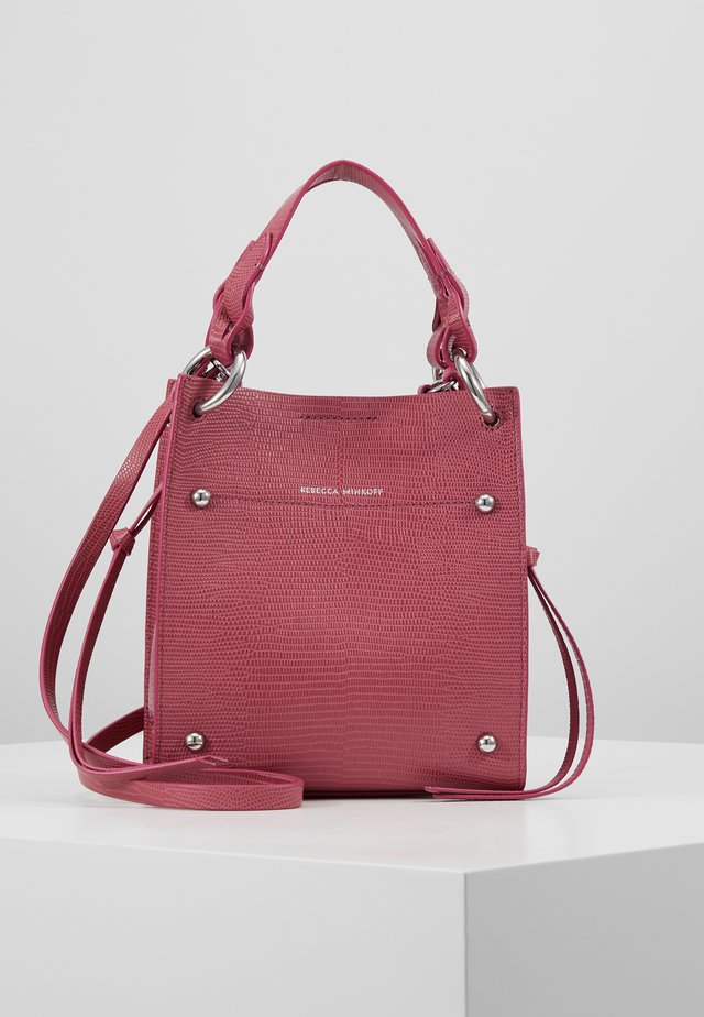KATE MINI TOTE - Käsilaukku - fig