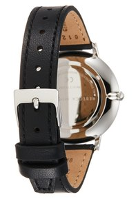 Rebecca Minkoff - MAJOR - Horloge - black