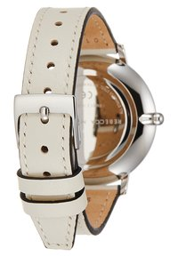 Rebecca Minkoff - MAJOR - Hodinky - weiss - 2