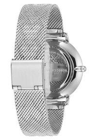 Rebecca Minkoff - MAJOR - Watch - silver-coloured - 2