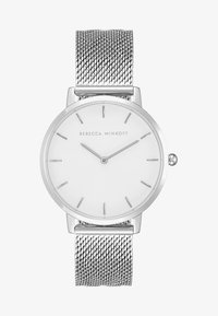 Rebecca Minkoff - MAJOR - Watch - silver-coloured - 1