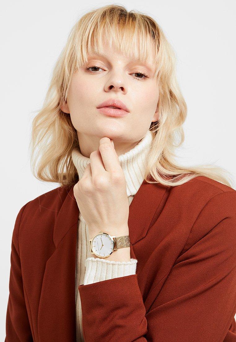 Rebecca Minkoff - MAJOR - Watch - gold-coloured