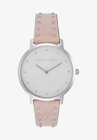 Rebecca Minkoff - MAJOR - Montre - schamrot - 1