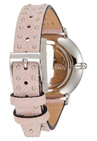 Rebecca Minkoff - MAJOR - Montre - schamrot - 2