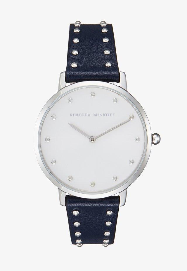 MAJOR - Horloge - blau