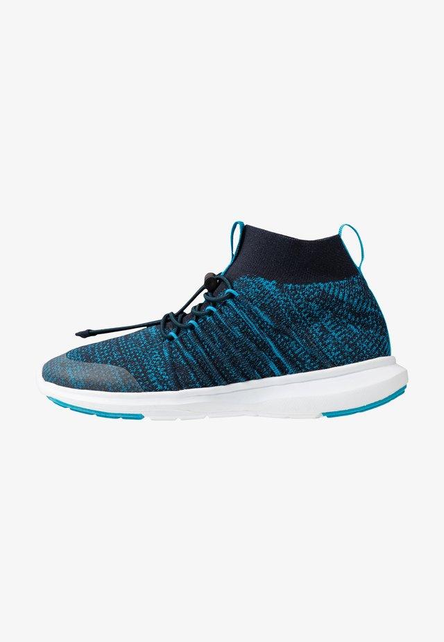 RIDGE - Sports shoes - navy
