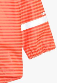 Reima - VESI - Impermeable - orange - 3