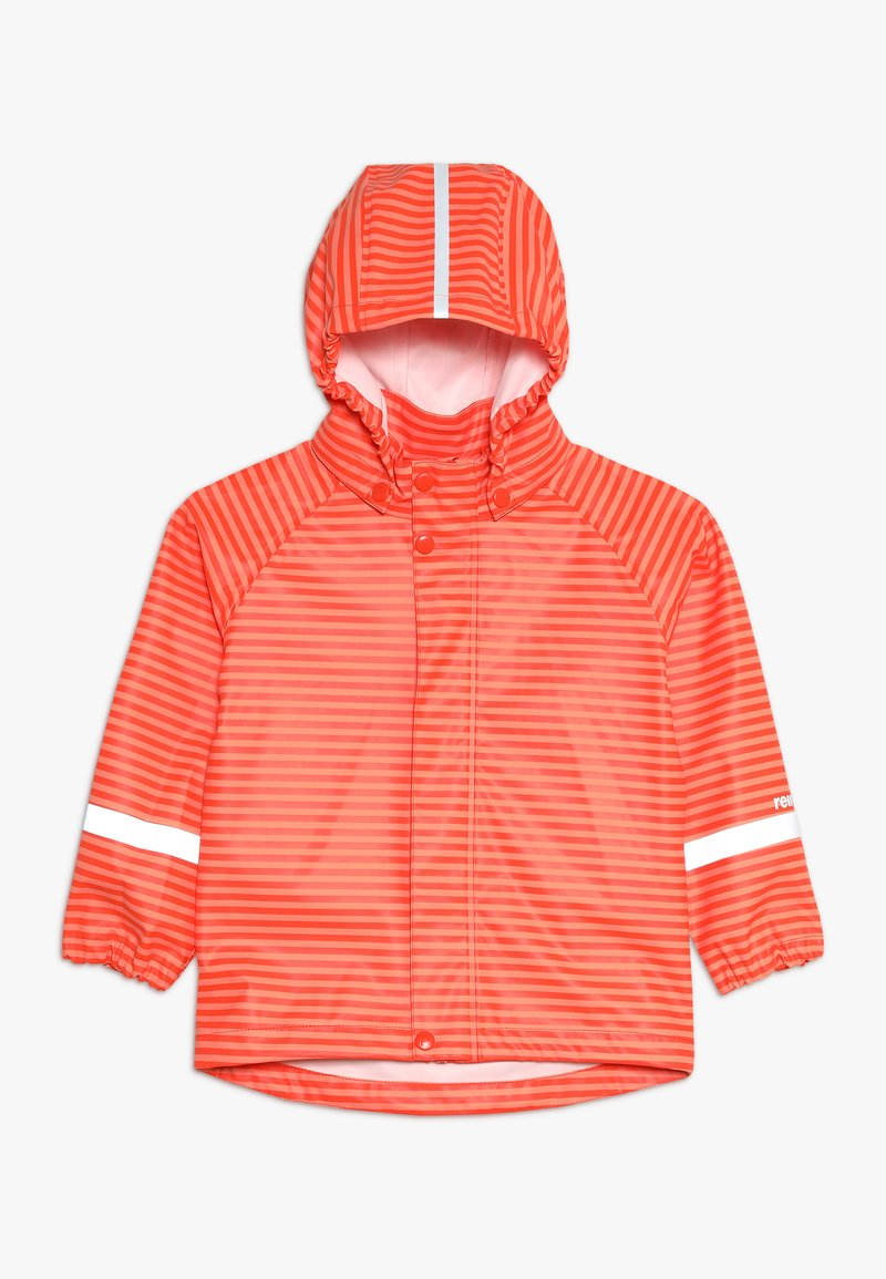 Reima - VESI - Impermeable - orange