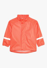 Reima - VESI - Impermeable - orange - 2
