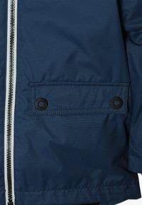 Reima - SEILAND 2 IN 1 - Zimní bunda - denim blue - 6