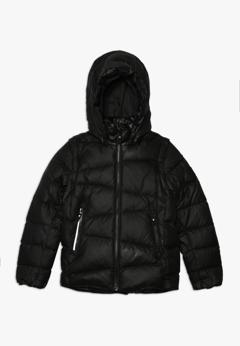 Martti 2 In 1   Down Jacket by Reima