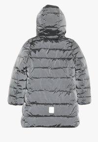 Reima - LUNTA - Winterjas - soft grey - 2