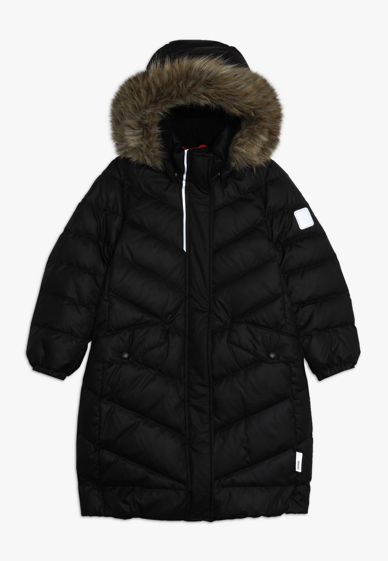Reima - SATU - Down coat - black