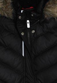 Reima - SATU - Down coat - black - 6