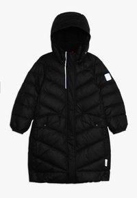 Reima - SATU - Down coat - black - 1