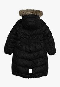 Reima - SATU - Down coat - black - 2