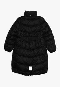 Reima - SATU - Down coat - black - 3