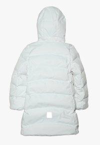 Reima - AHDE - Down coat - white - 1