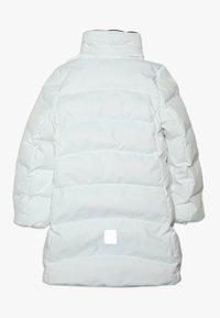 Reima - AHDE - Down coat - white - 2