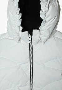 Reima - AHDE - Down coat - white - 5