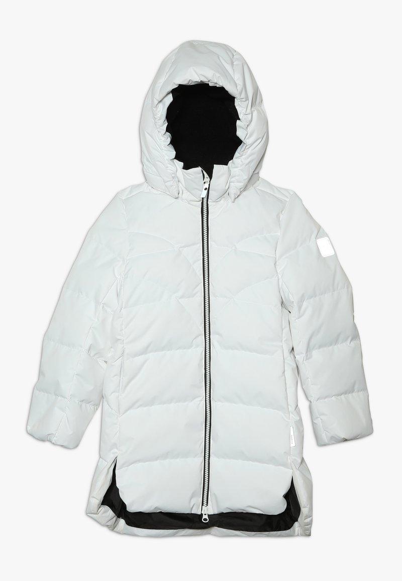 Reima - AHDE - Down coat - white