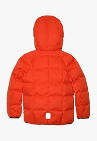 Reima - JORD - Gewatteerde jas - orange - 1