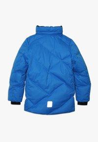 Reima - AHMO - Gewatteerde jas - brave blue - 2