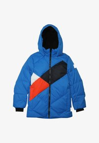 Reima - AHMO - Gewatteerde jas - brave blue - 4