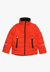 Reima - WAKEUP - Snowboardjacke - orange - 2