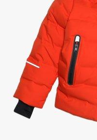 Reima - WAKEUP - Snowboardjacke - orange - 6