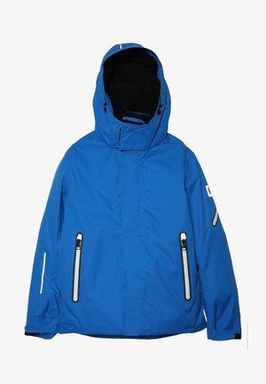 WHEELER - Ski jas - brave blue