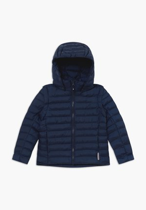 2-IN-1 - Outdoorjas - navy