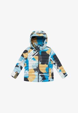 2-IN-1 - Outdoor jacket - blue sea
