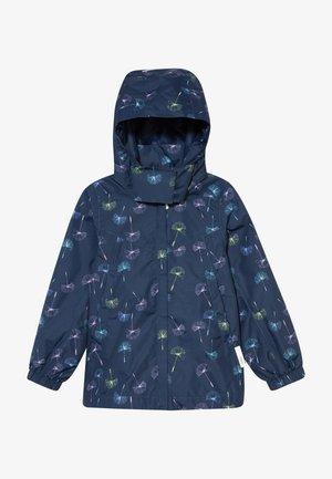 REIMATEC SALTVIK - Hardshell jacket - navy