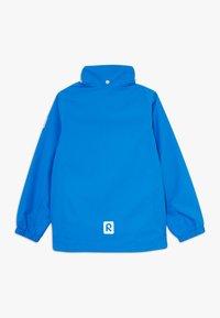 Reima - CIPHER - Hardshell jacket - brave blue - 2