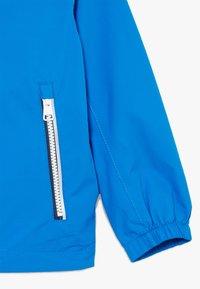Reima - CIPHER - Hardshell jacket - brave blue - 4