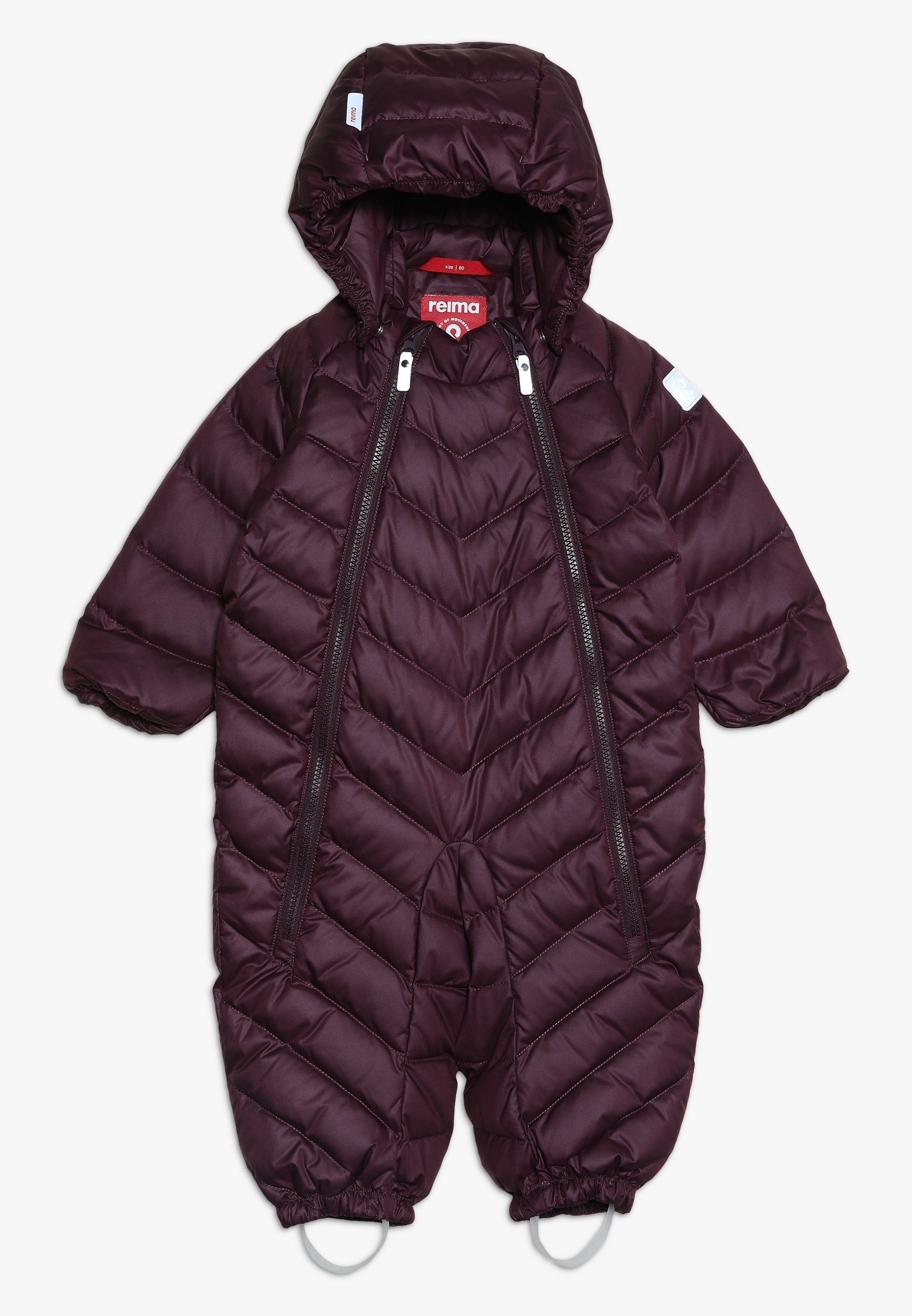 Småbarn | Reima barnkläder