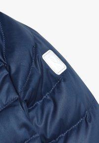Reima - UNETUS - Skipak - jeans blue - 6
