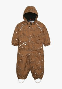 Reima - LAPPI - Skipak - cinnamon brown - 1