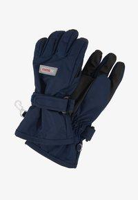 Reima - PIVO - Handschoenen - navy - 0