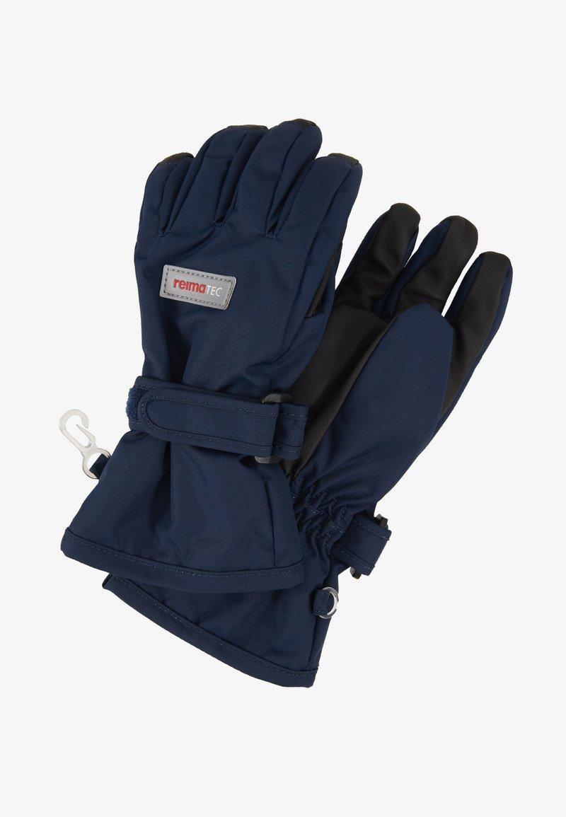 Reima - PIVO - Handschoenen - navy