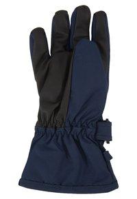 Reima - PIVO - Handschoenen - navy - 2