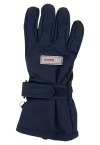 Reima - PIVO - Handschoenen - navy - 1