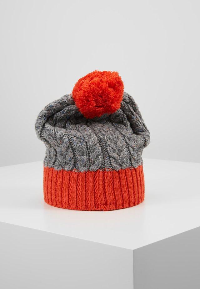 POHJOLA - Muts - orange