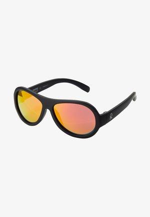 SUNGLASSES HAMARO - Gafas de sol - black