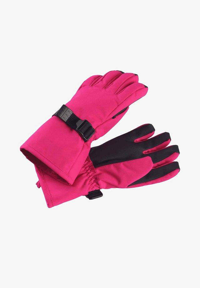 TARTU - Fingerhandschuh - pink