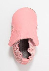 Robeez - KALIPSO - Chaussons pour bébé - rose - 1